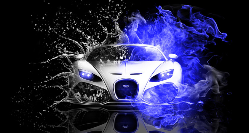 super-sports-car-hd-desktop-wallpapers