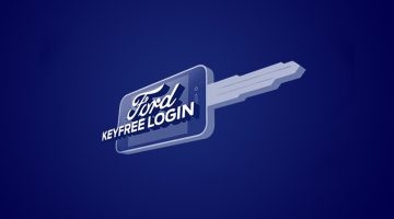 ford-keyfree-app-website-auto-login