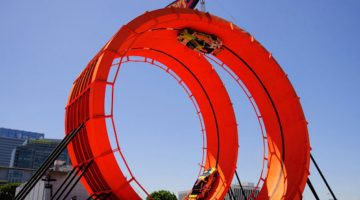 hot-wheels-double-loop-dare-stunt
