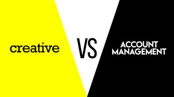 creative-vs-client-servicing-the-game