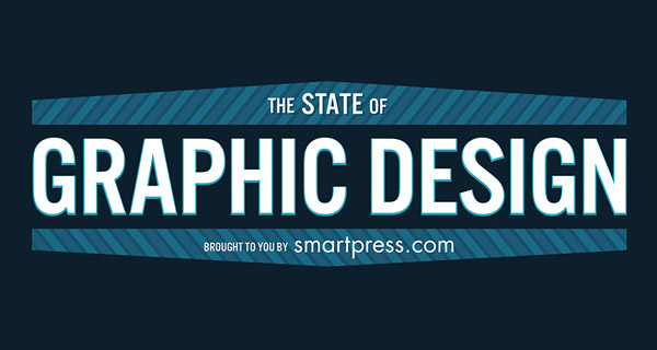 graphic-design-tips-tricks-tools-expert-advice