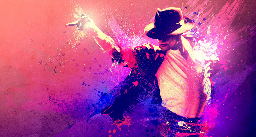 michael-jackson-best-songs-ever