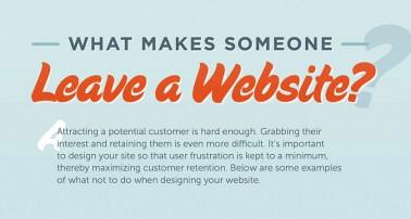 reduce-bounce-rate-web-design-navigation-content