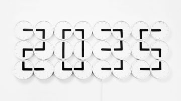 clockclock-24