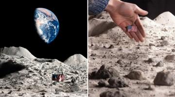 miniature-landscape-models