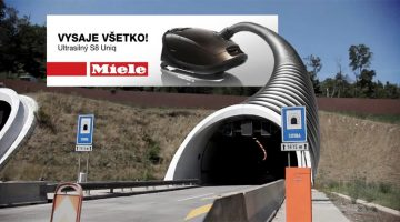 miele-vacuum-cleaner-tunnel