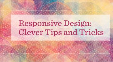 responsive-web-design-tips-techniques