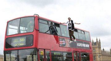 pepsi-max-bus-levitation