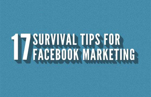 17-facebook-marketing-tips