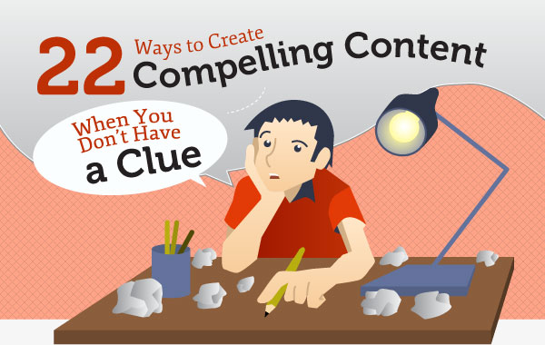 22-ways-create-interesting-content