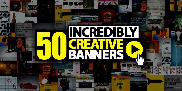50-creative-online-banner-ads