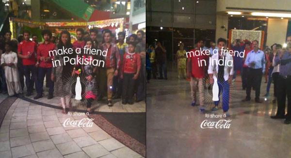 coke-small-world-machines-india-pakistan-friend