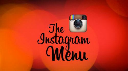 comodo-instagram-menu