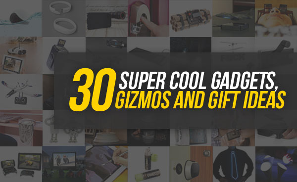 cool-gadgets-gizmos-gifts
