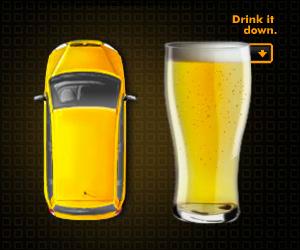 Fiat - Beer
