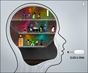 GlaxoSmithKline - Party