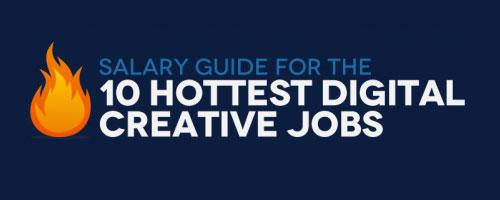 digital-creative-job-salary-guide