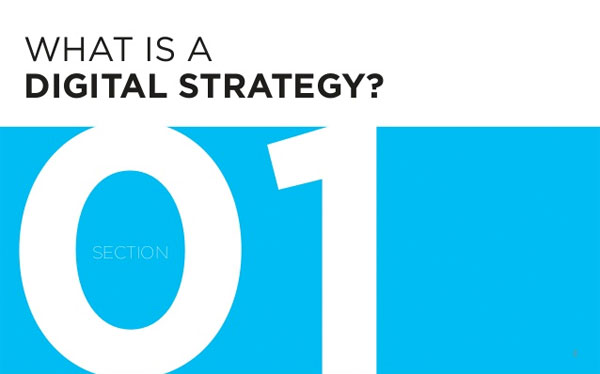 digital-strategy-101