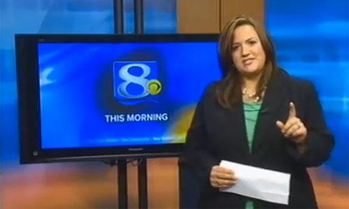 fat-news-anchor-response