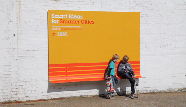 ibm-smart-ideas-smarter-cities-bench