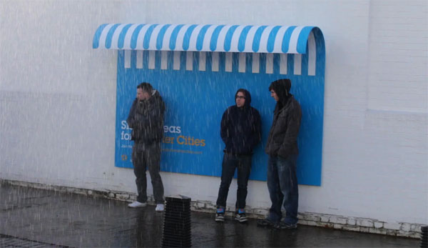 ibm-smart-ideas-smarter-cities-rain