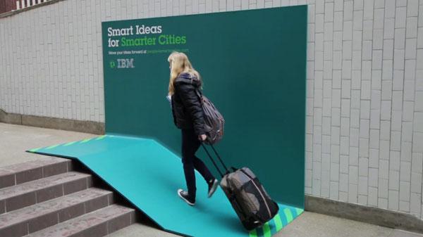 ibm-smart-ideas-smarter-cities-slide