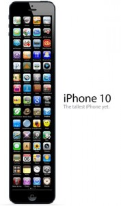 iphone-10-tallest