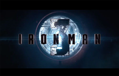 iron-man-3-trailer
