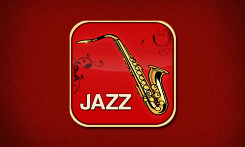 Listen To Fabulously Soothing Jazz Music All Day Long
