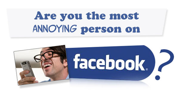 most-annoying-facebook-habits