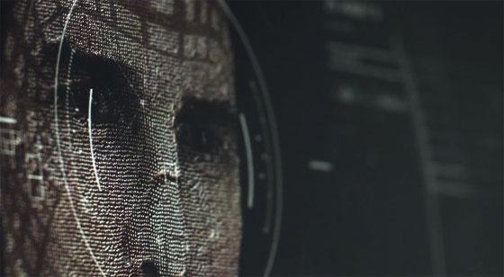 oblivion-graphics-montage-hud