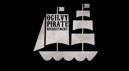 ogilvy-brussels-pirate