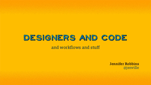 A Super Handy Guide To Creating Better Workflows For Responsive Web Design