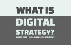 what-is-digital-strategy