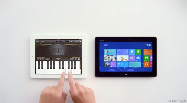 windows-8-tablet-vs-apple-ipad
