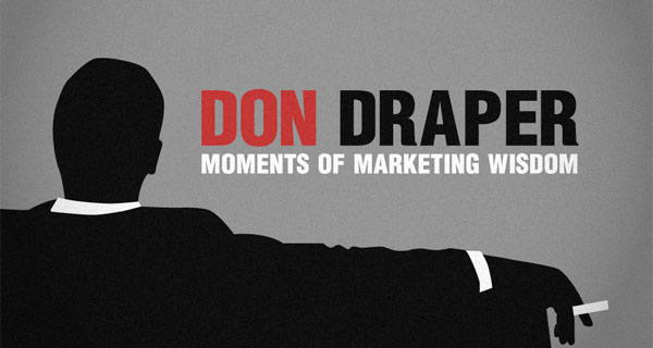 don-draper-marketing-wisdom