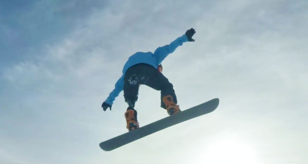 samsung-paralympic-winter-games