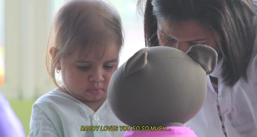 amaral-carvalho-hospital-elo