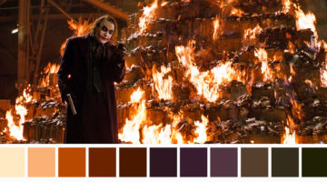 color-palette-famous-movies