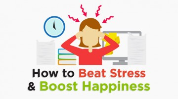 how-to-beat-stress-boost-productivity-happiness