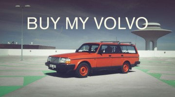 buy-my-volvo