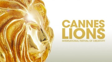 Cannes Lions – Here's Who's Going To Win This Year