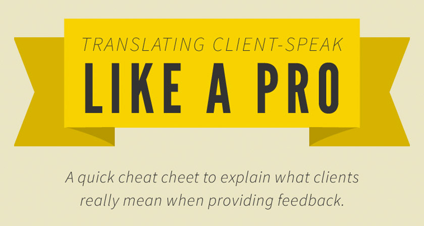 designers-guide-to-client-feedback