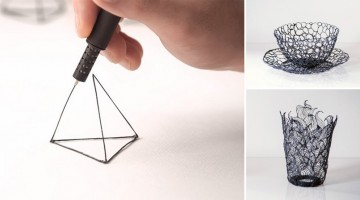lix-smallest-3d-printing-pen