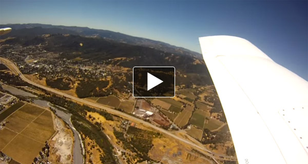 camera-falls-from-plane-video