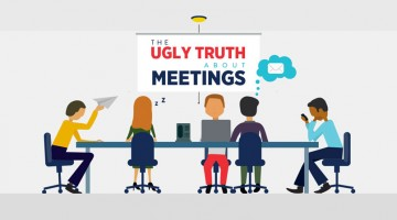 meetings-are-a-waste-of-time