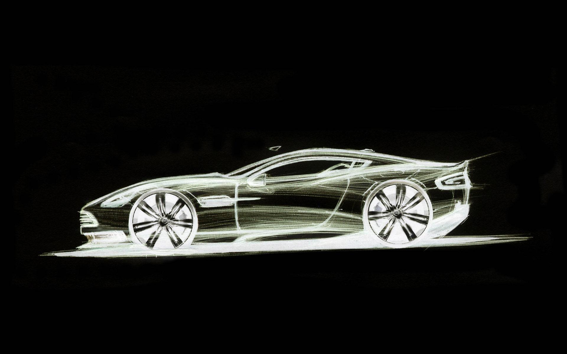 "supercar-wallpapers-aston-martin-1"" width="