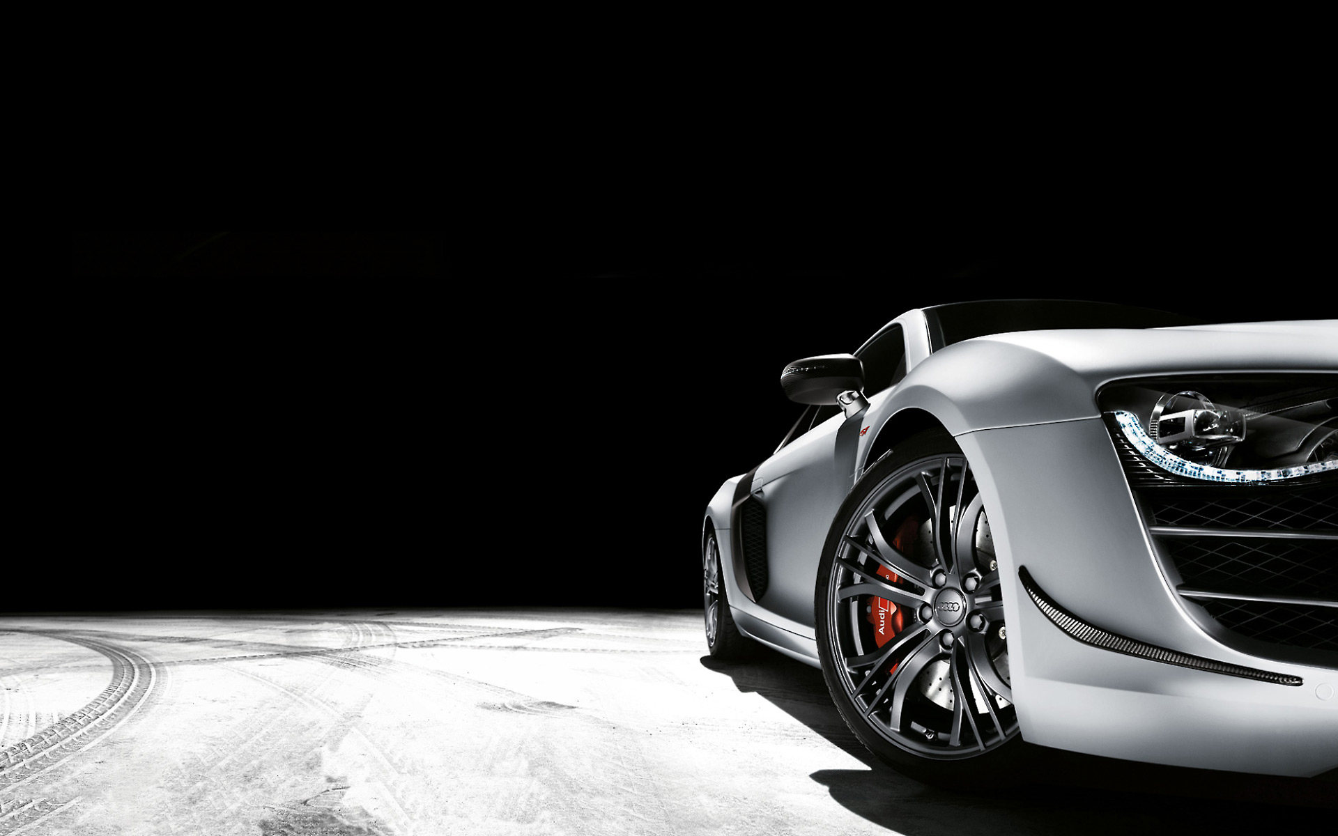 50 Super Sports Car Wallpapers That Ll Blow Your Desktop Away