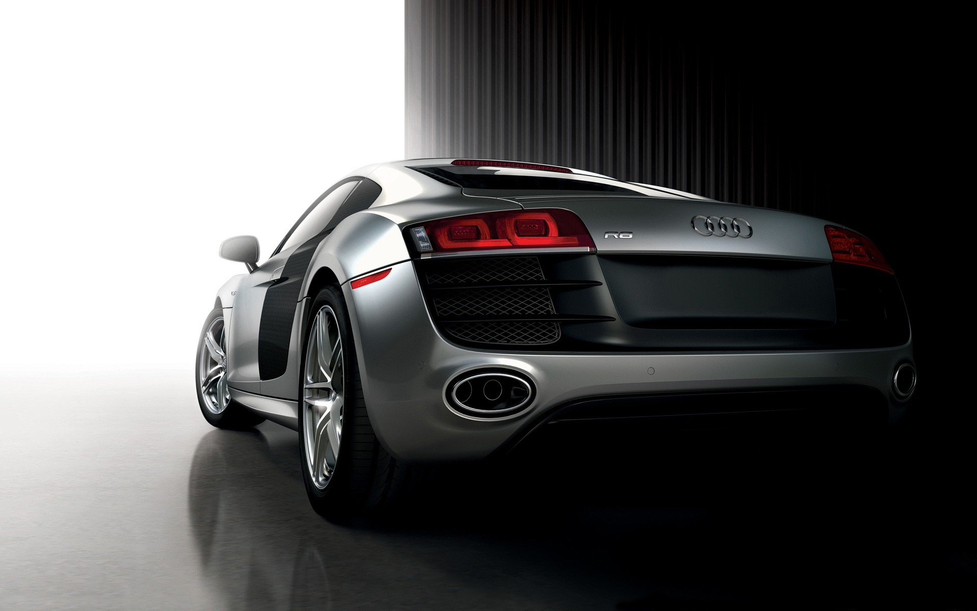 50 Super Sports Car Wallpapers Thatu0026#39;ll Blow Your Desktop Away
