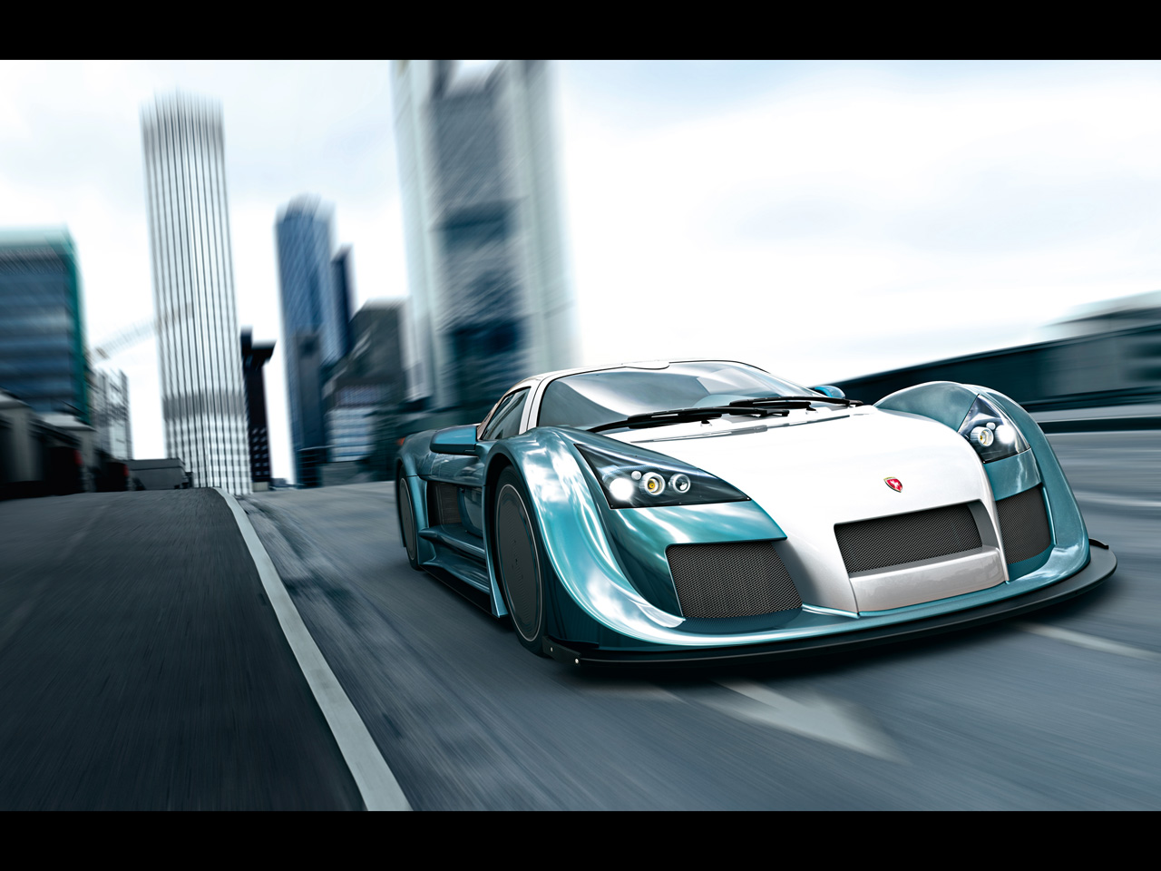 supercar-wallpapers-gumpert-apollo-3